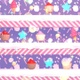 Retro Candy Background - VideoHive Item for Sale