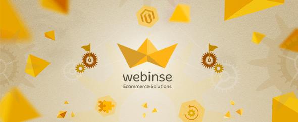 Webinse codecanyon cover%202