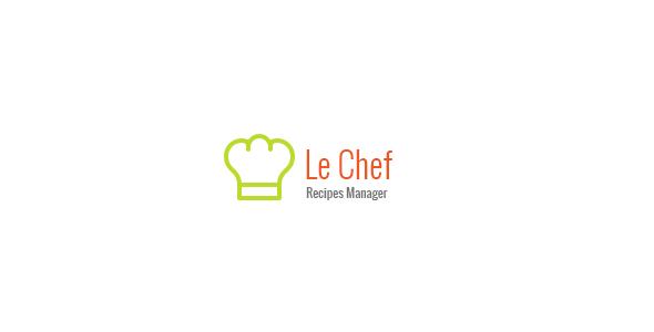Le Chef - Premium Recipe Plugin - CodeCanyon Item for Sale