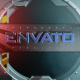 3D Vault Logo/Text Reveal 2 - VideoHive Item for Sale