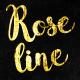 Roseline - GraphicRiver Item for Sale