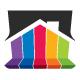 Deco Home Logo