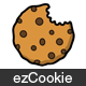 ezCookie - CodeCanyon Item for Sale