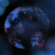 Digital Earth Globe - VideoHive Item for Sale