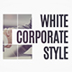 Corporate White - VideoHive Item for Sale
