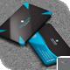3 in 1 Bundle Business Card Design - GraphicRiver Item for Sale