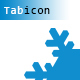 Tabicon - Tabs Framework - CodeCanyon Item for Sale