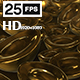 Gold Chine 6 - VideoHive Item for Sale