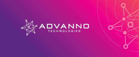 Advanno%20technologies%202.2%20590x242
