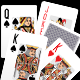 56 Poker Playing Cards - GraphicRiver Item for Sale