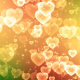 Colorfull Hearts - VideoHive Item for Sale