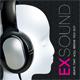 Exsound Music Poster V3