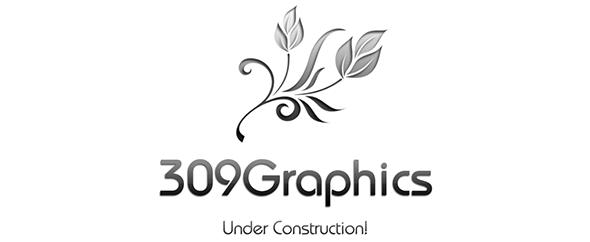 309graphics 590x242px