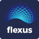Flexus - Premium WooCommerce Theme - ThemeForest Item for Sale