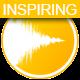 Inspiring Folk - AudioJungle Item for Sale