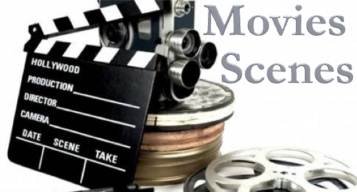 Movies Scenes