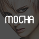 MOCHA - Ecommerce PSD Tempate Nulled