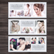 Facebook Timeline Cover Templates - GraphicRiver Item for Sale