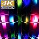 Metallic Colorful VJ Loop - VideoHive Item for Sale