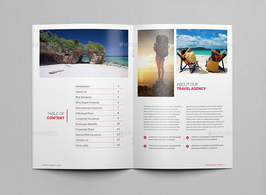 travel brochure: taiga shield essay Tourism and tour operator filed under: the essay on travel brochure: taiga shield taiga shield 28 november.