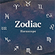 Wordpress Zodiac Horoscope - Auto - CodeCanyon Item for Sale