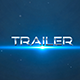 Epic Sci-Fi Trailer - VideoHive Item for Sale