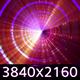 VJ Sonar - VideoHive Item for Sale