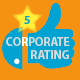 Corporate Rating