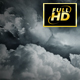 Dark Clouds - VideoHive Item for Sale