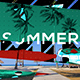 Summer Pop Slideshow - VideoHive Item for Sale