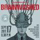 Brainwashed Flyer