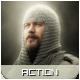 Mystical Light Photoshop Action - GraphicRiver Item for Sale