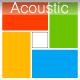 Be Happy Acoustic Folk