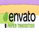 9 Paper Transition - VideoHive Item for Sale