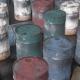 Rusty Metal Barrel - VideoHive Item for Sale