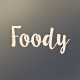 Foody - Cafe and Restaurant Instagram Banners - GraphicRiver Item for Sale