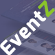 EventZ – Conference & Event Html Template Nulled