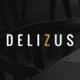 Restaurant Website Template - Delizus