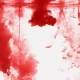 Red Watercolor Background. Blood - VideoHive Item for Sale