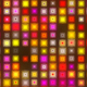 Colorful Squares - VideoHive Item for Sale
