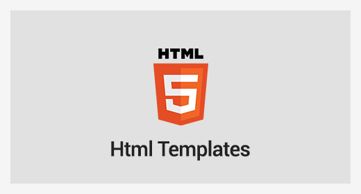 Html Collection