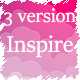 For Inspiration