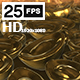 Gold 01 - VideoHive Item for Sale