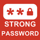 Strong Password Generator - CodeCanyon Item for Sale