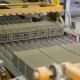 Bricks on the Conveyor Belt Nulled
