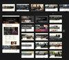 01 dashboard.  thumbnail