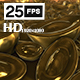 Gold 02 - VideoHive Item for Sale