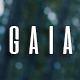 Gaïa - Photography and Stock Images WordPress Theme Nulled