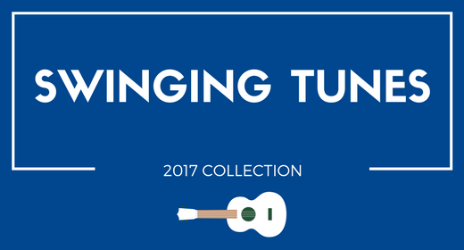 Swinging Tunes