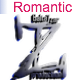 Magical Romantic Score